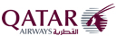 Our partner, Qatar Airways
